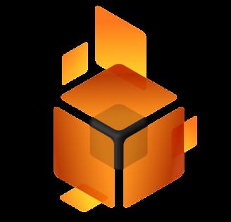 Ember-Logo-2.png